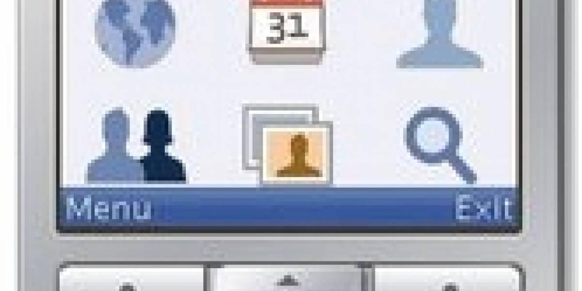 Facebook presenta su nueva aplicación para celulares de baja gama con 90 días de libre acceso