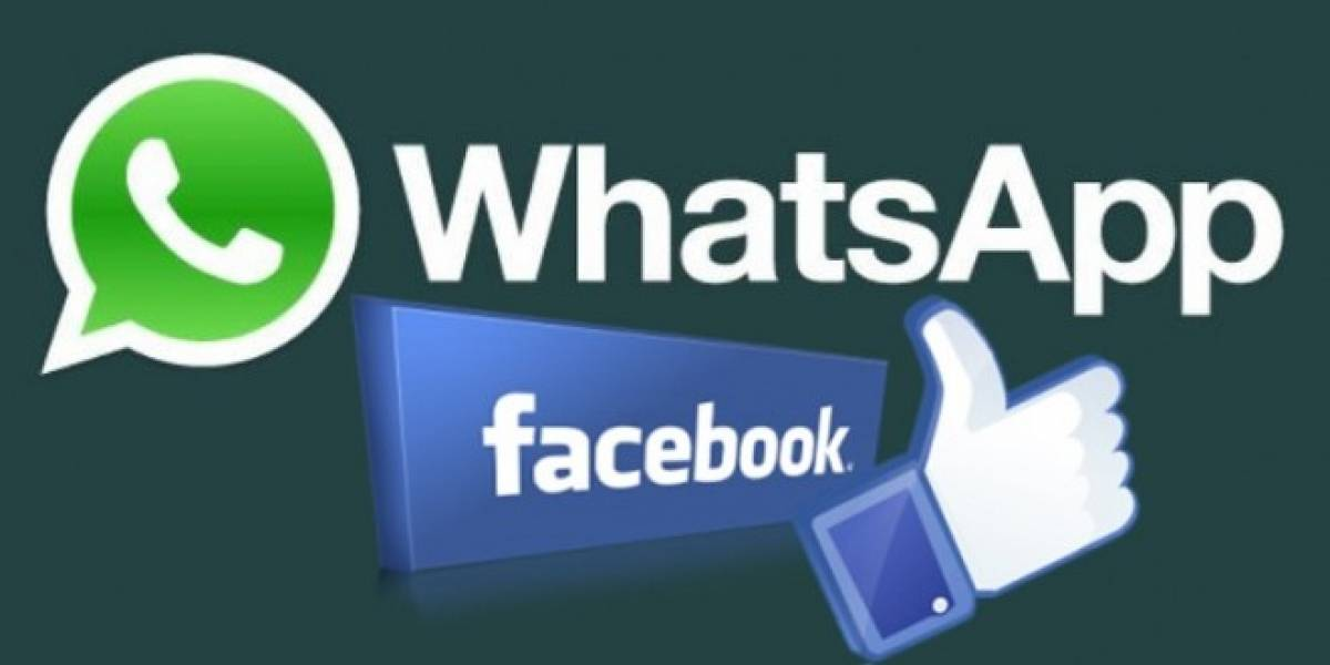 Habla el fundador de WhatsApp para dejar las cosas claras