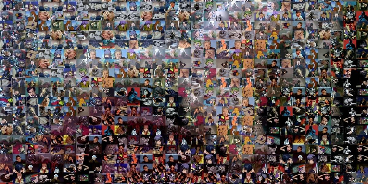 Sur de Australia quiere censurar imágenes humillantes y violentas de la web