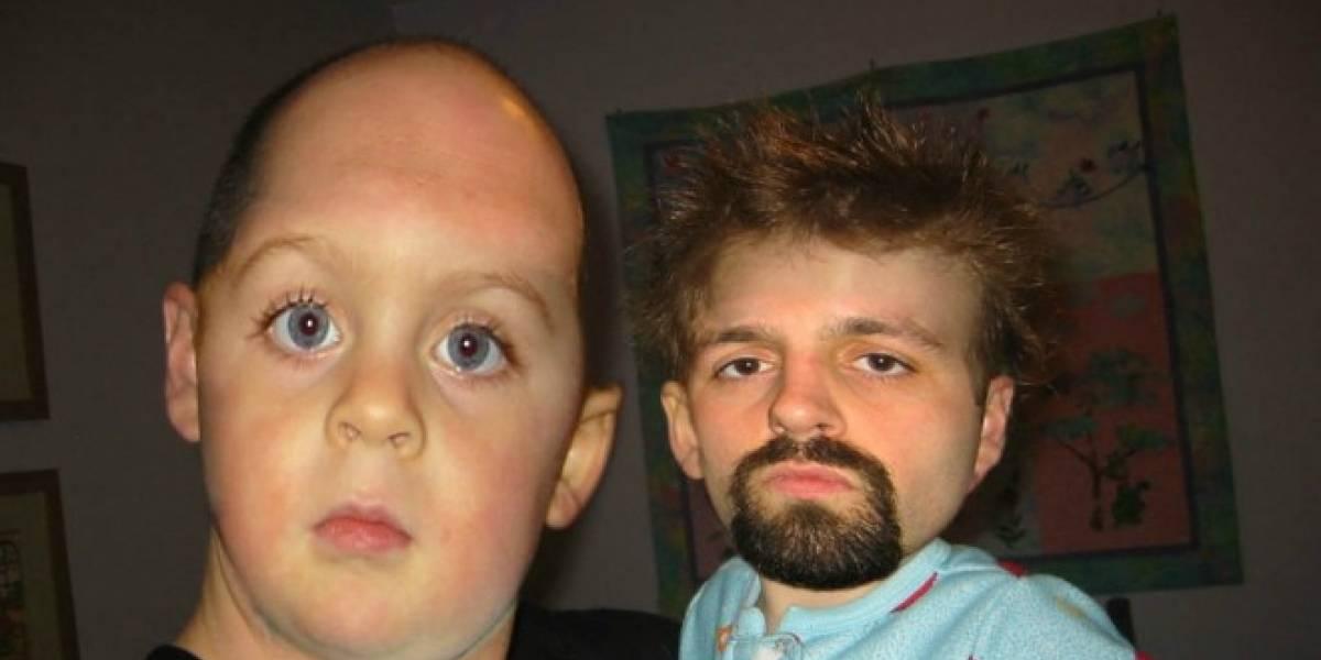 Pronto podrás modificar tu rostro en las fotos de Facebook