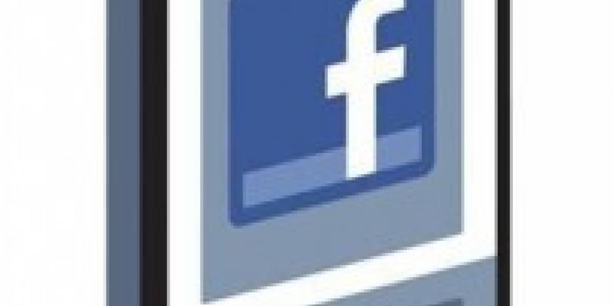 Mark Zuckerberg niega rumores acerca de un móvil fabricado por Facebook