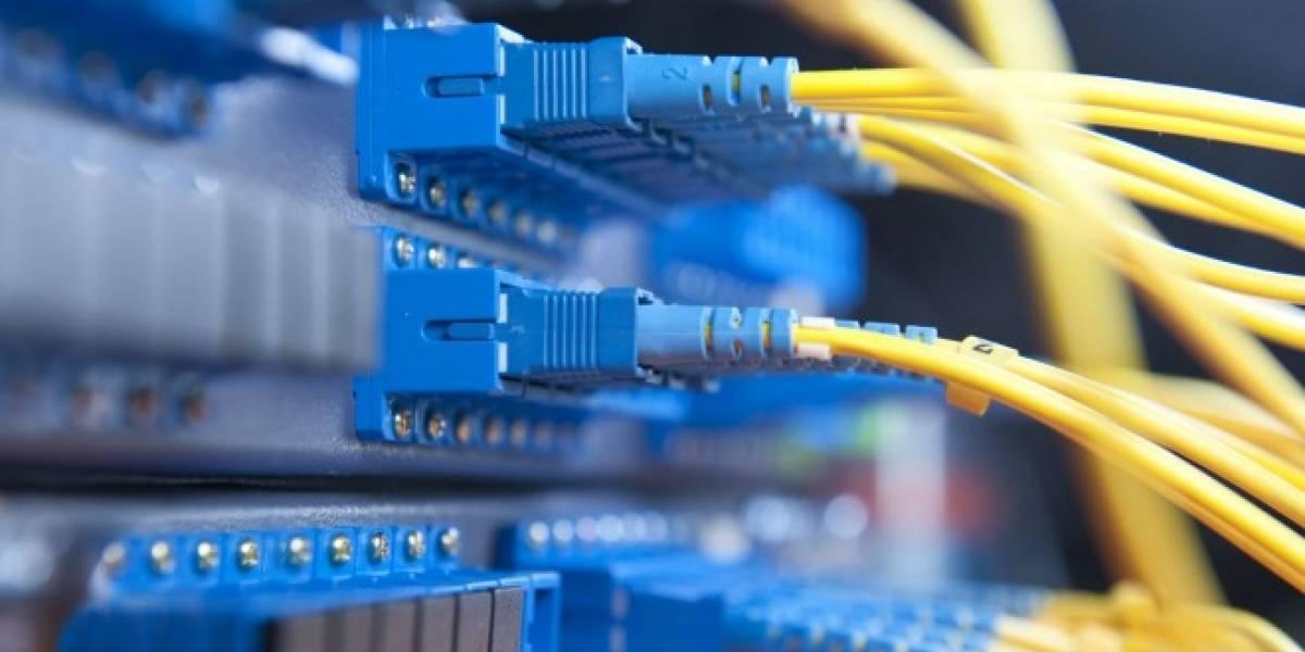 Adamo es una pequeña operadora en España que ofrece fibra óptica de 1.000 Mbps
