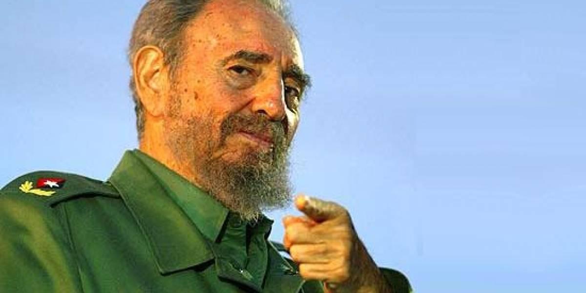 Futurología: Call of Duty 7 ambientado en Vietnam y Cuba