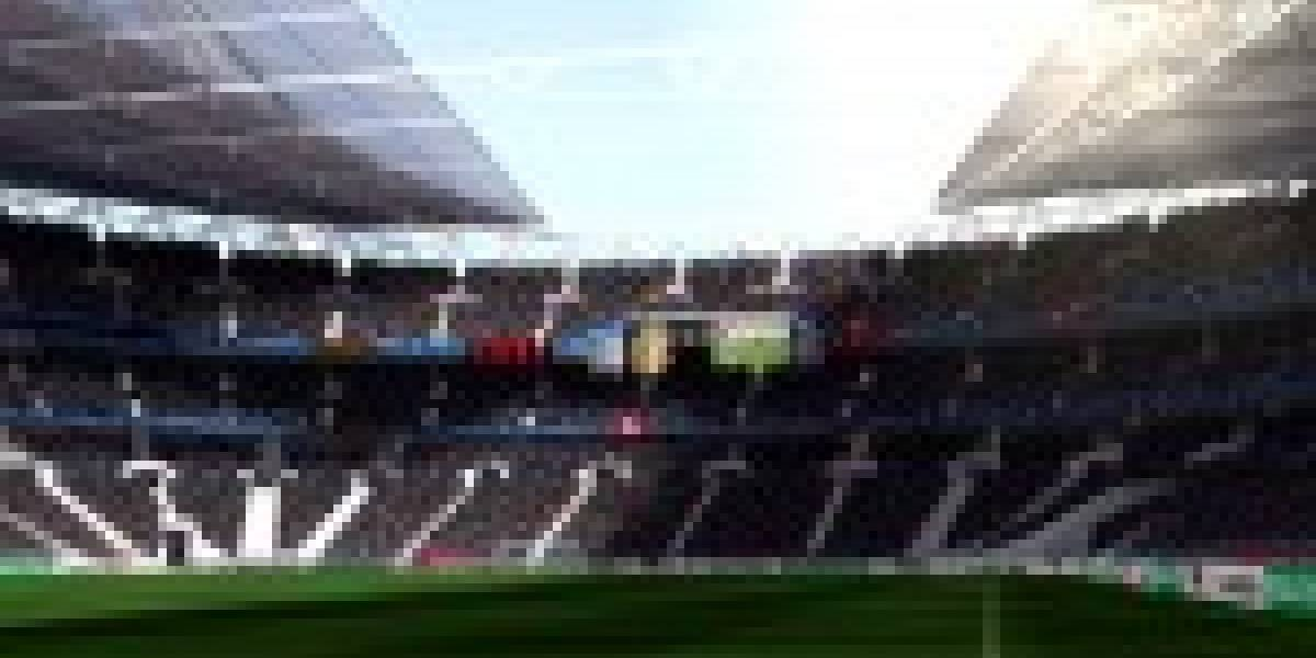 [Labs] FIFA 09 Demo + Video