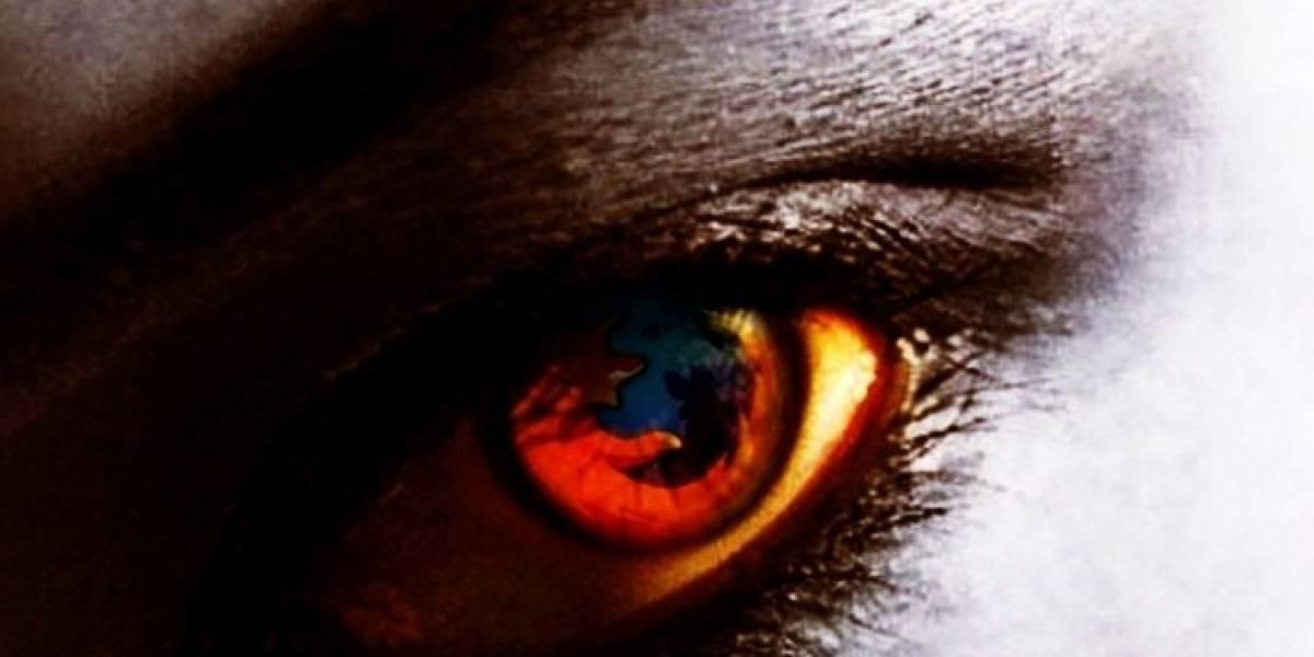 Listo el Beta de Firefox 5