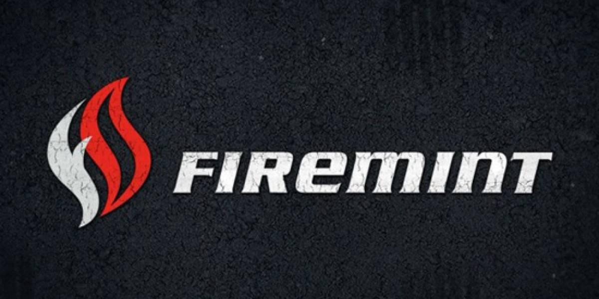 EA compra Firemint, un estudio desarrollador de videojuegos para móviles