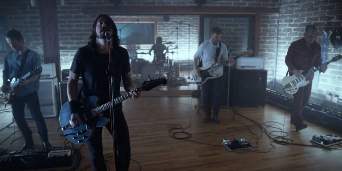 Rock Band recibirá nuevo contenido descargable después de 21 meses