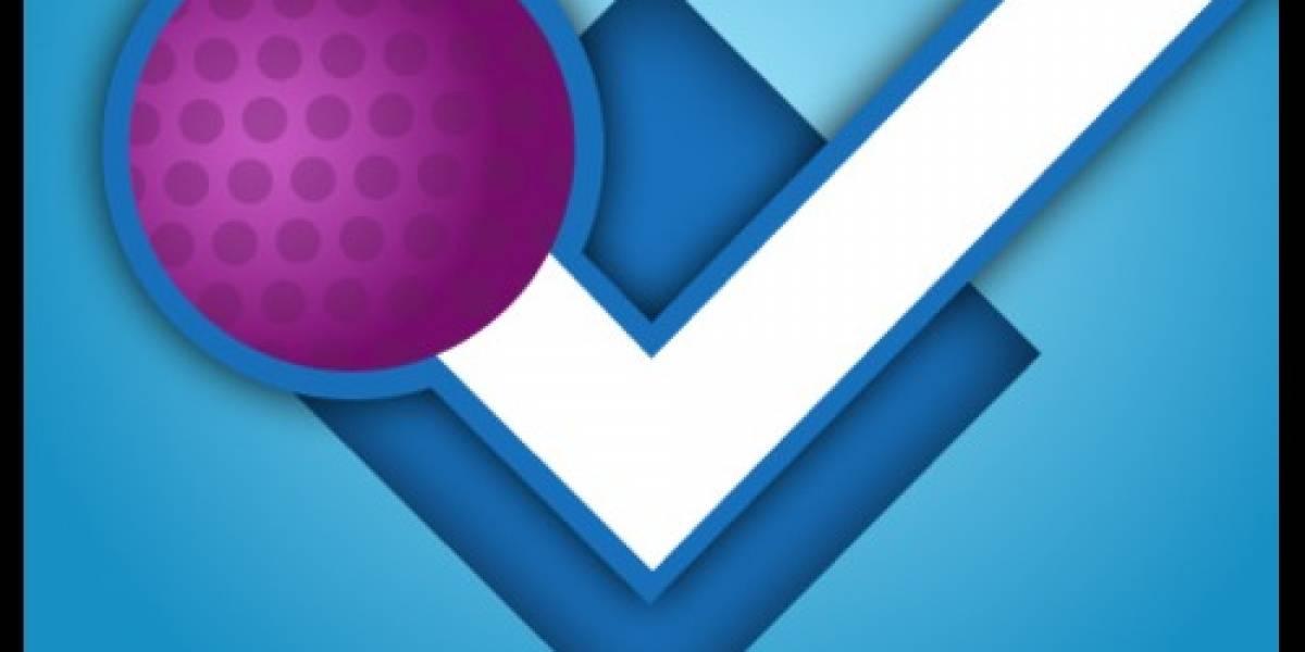 Infografía: Foursquare creció 3400% en 2010