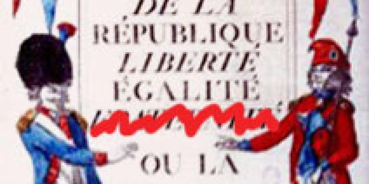 En Francia si te pillan bajando música ilegalmente te cortan la conexión a internet