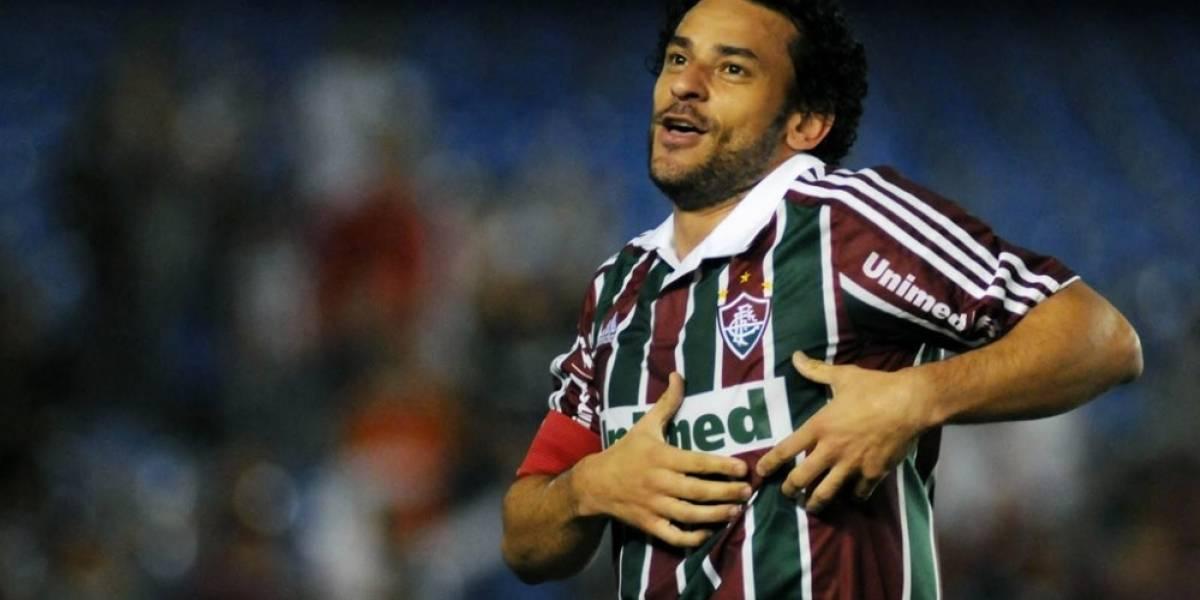 PES 2015 sí contará con la Liga Brasileña