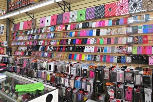 4edb58319ff ¿Qué tipo de funda o carcasa debes comprar para tu celular?