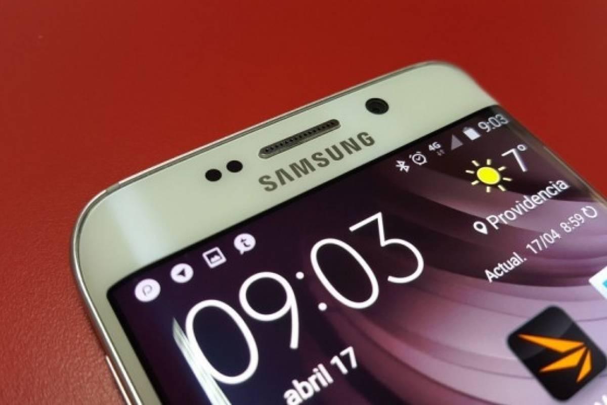 ¿Por qué el Galaxy S7 volvió a tener ranura para microSD? Samsung responde