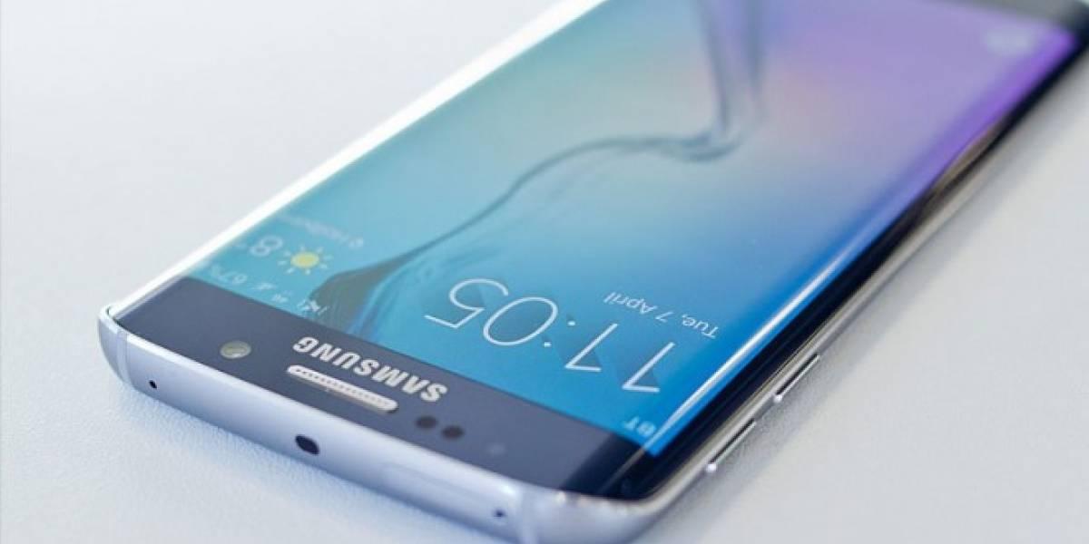 iFixit dice que el Samsung Galaxy S7 sería muy difícil de reparar