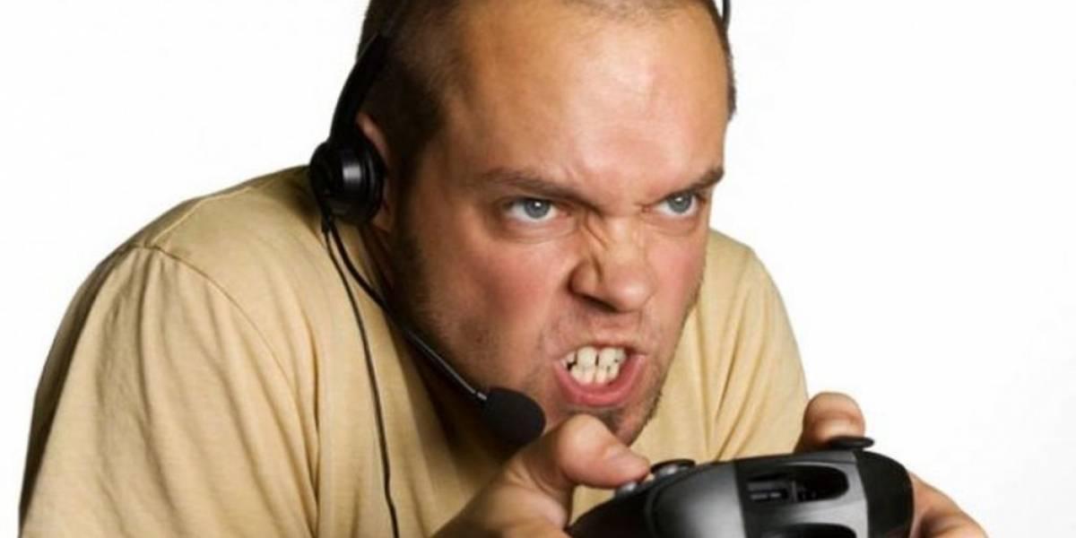 Estudio: Videojuegos de acción aumentan conexiones cerebrales y materia gris