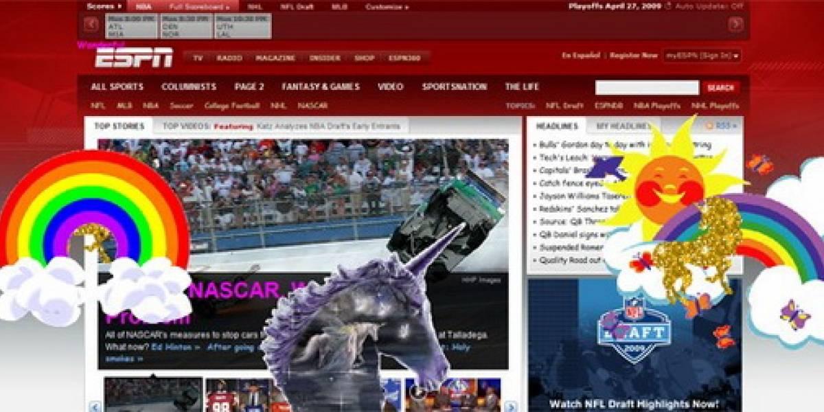 Famoso código de Konami sigue apareciendo en la web
