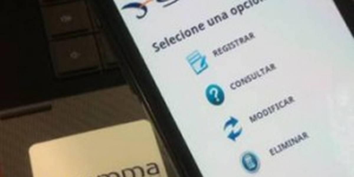 Tecnología NFC servirá para promover el turismo en España