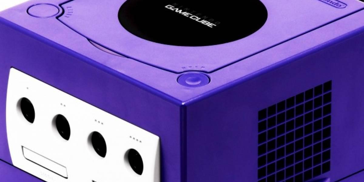 Emulador de GameCube y Wii ya corre sobre Android