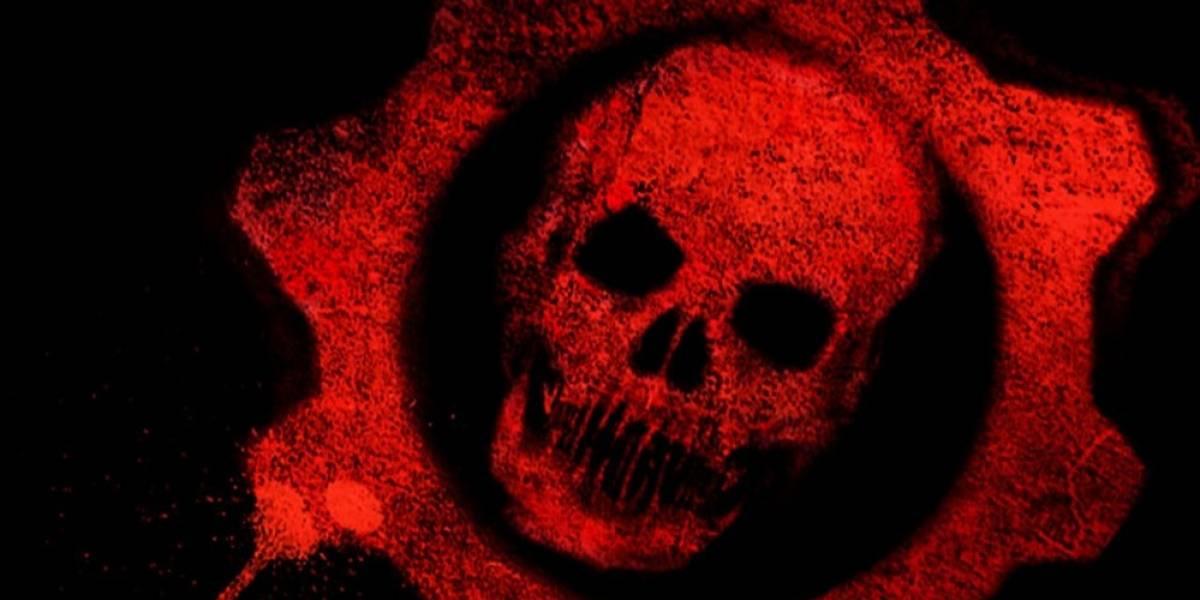 Primer Gears of War llegaría remasterizado a Xbox One