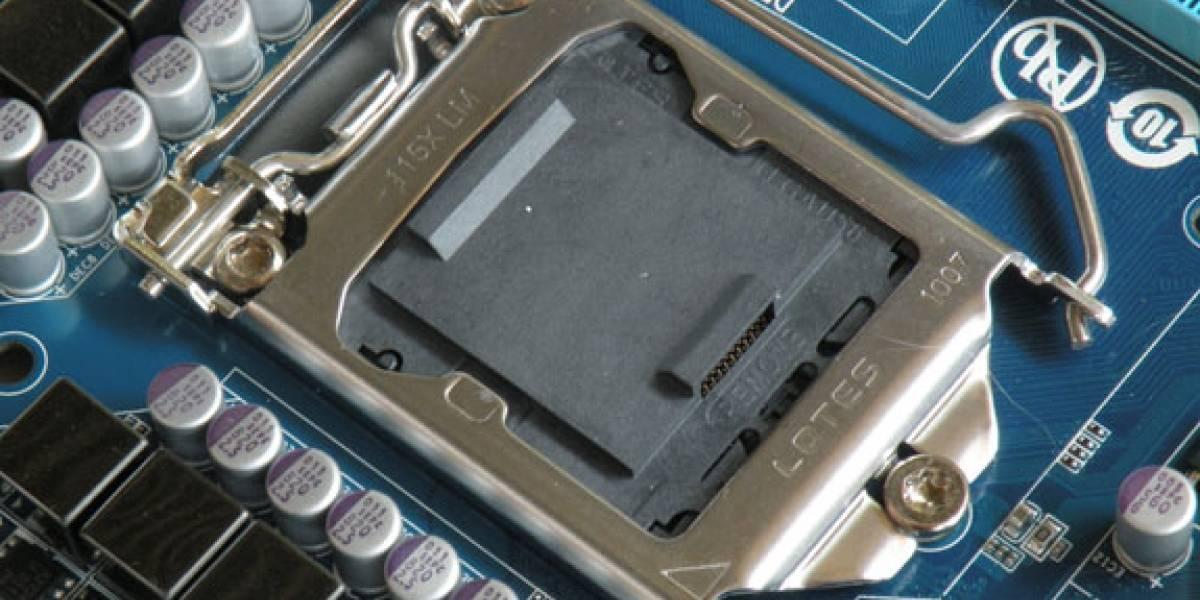 GIGABYTE GA-H55M-USB3