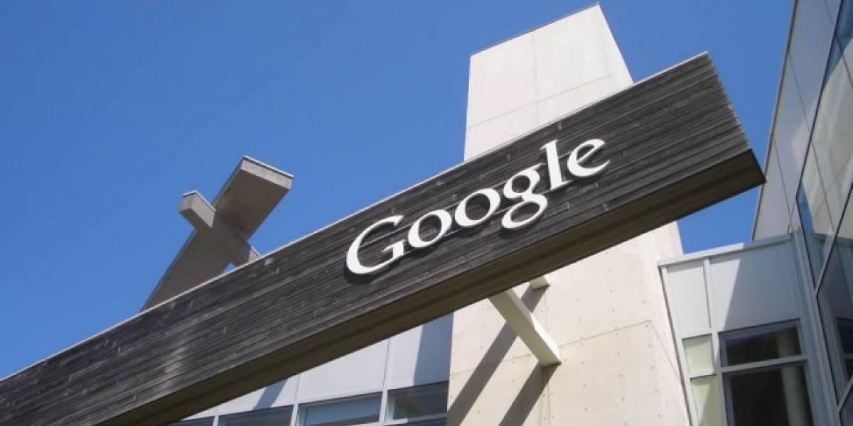 Google trabaja en opción para desactivar tu móvil si lo pierdes