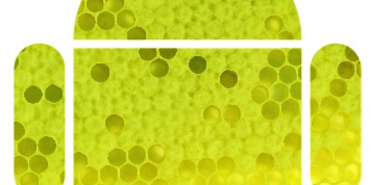 Futurología: Android Honeycomb requerirá procesador dual-core