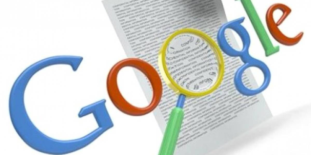 Futurología: Google lanzará un quiosco digital para Android