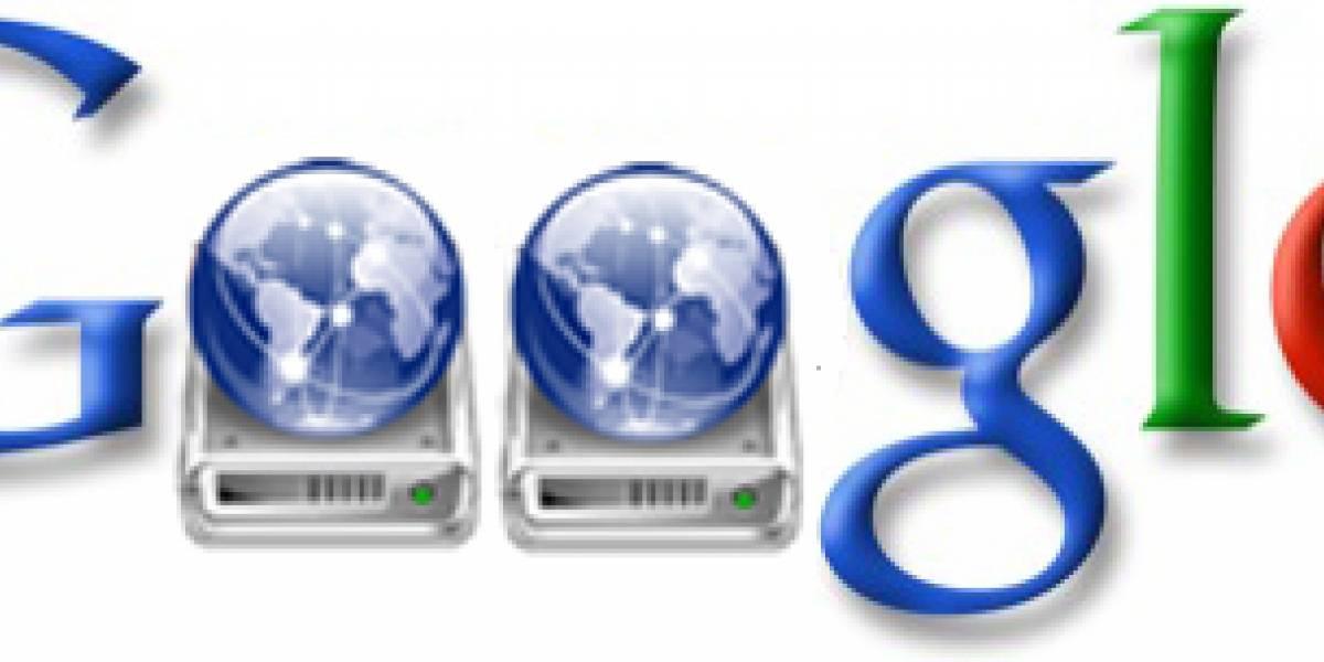 Futurología: Google y su GDrive
