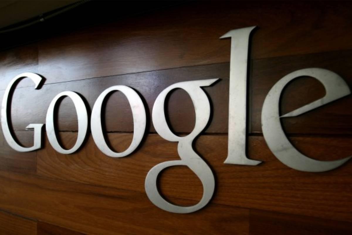 Pronto los teléfonos Android tendrán menos bloatware de Google