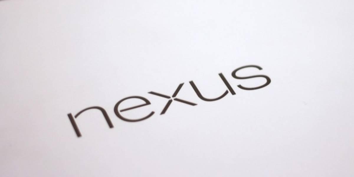 Nexus 5X aparece en Geekbench y confirma sus especificaciones
