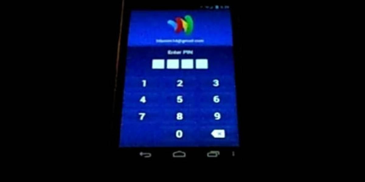 Google Wallet presenta dos fallas de seguridad en tan sólo un par de días