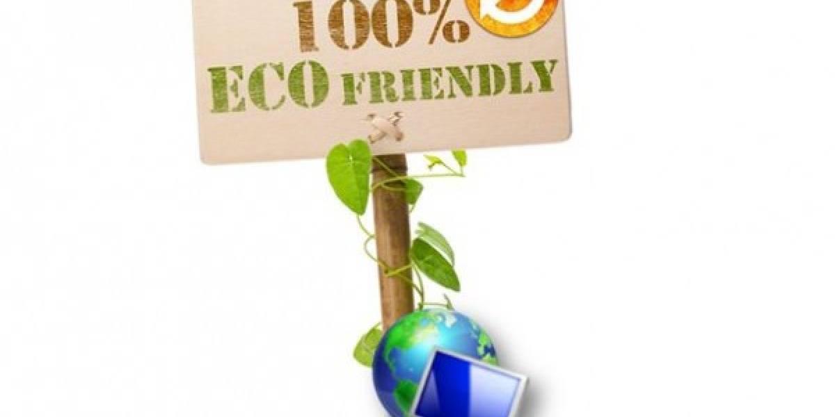 10 mil dólares a la mejor aplicación sobre cambio climático