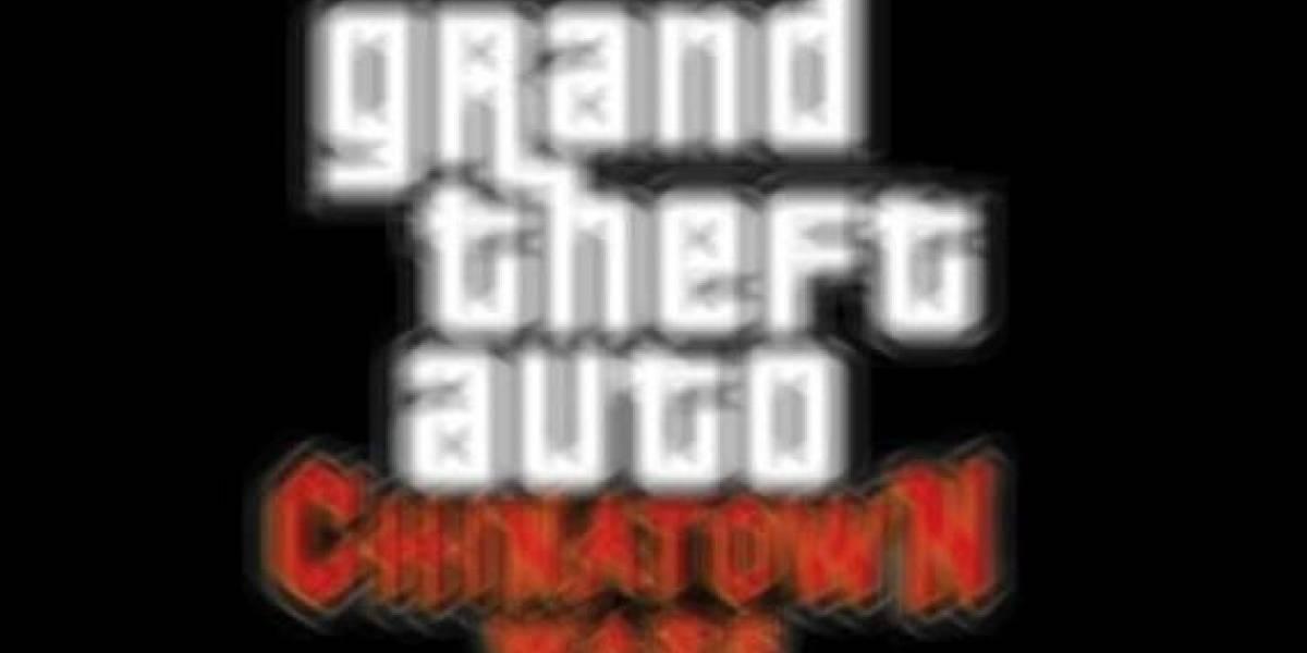 Chinatown Wars: excelente juego, ventas no tanto.