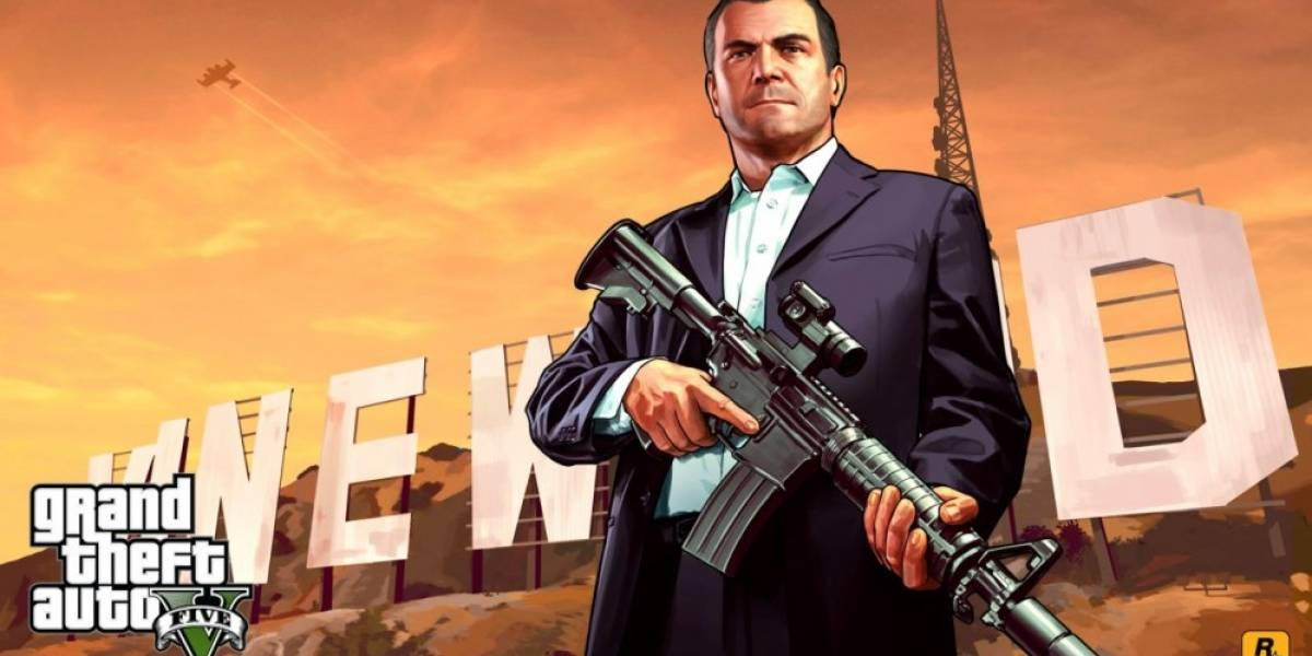 Deals with Gold: Call of Duty y Rockstar Games con grandes ofertas