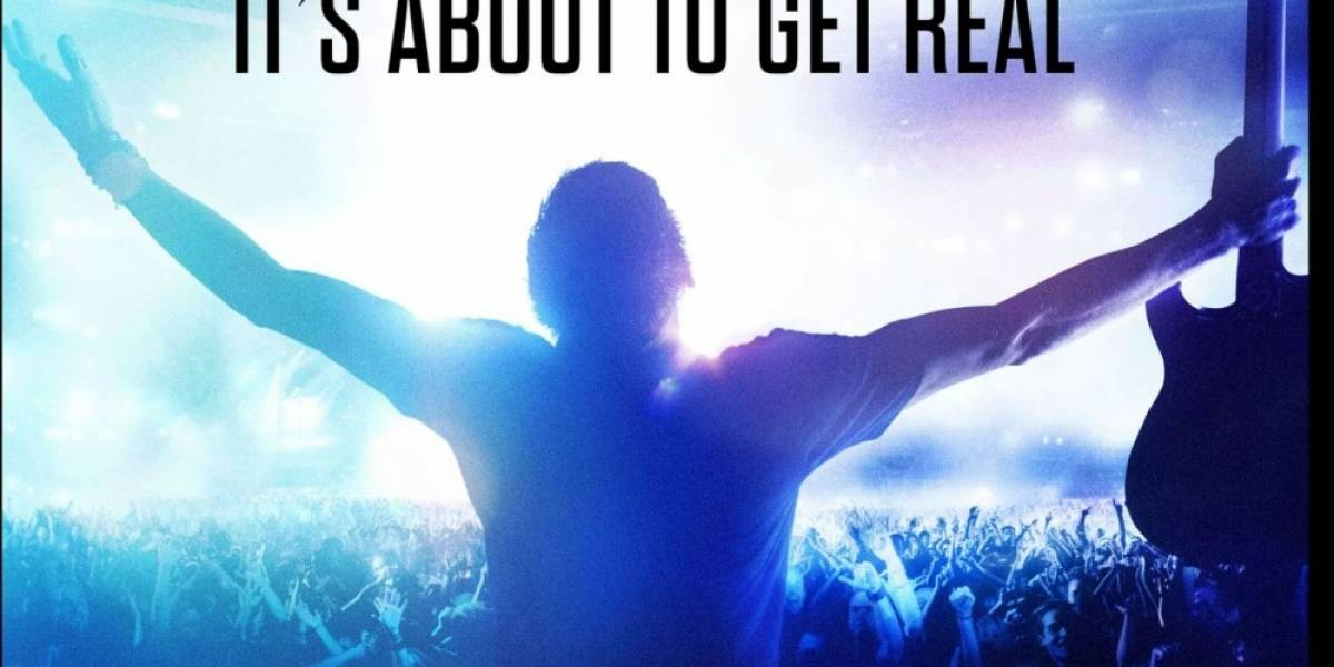 Activision no planea entregas anuales de Guitar Hero