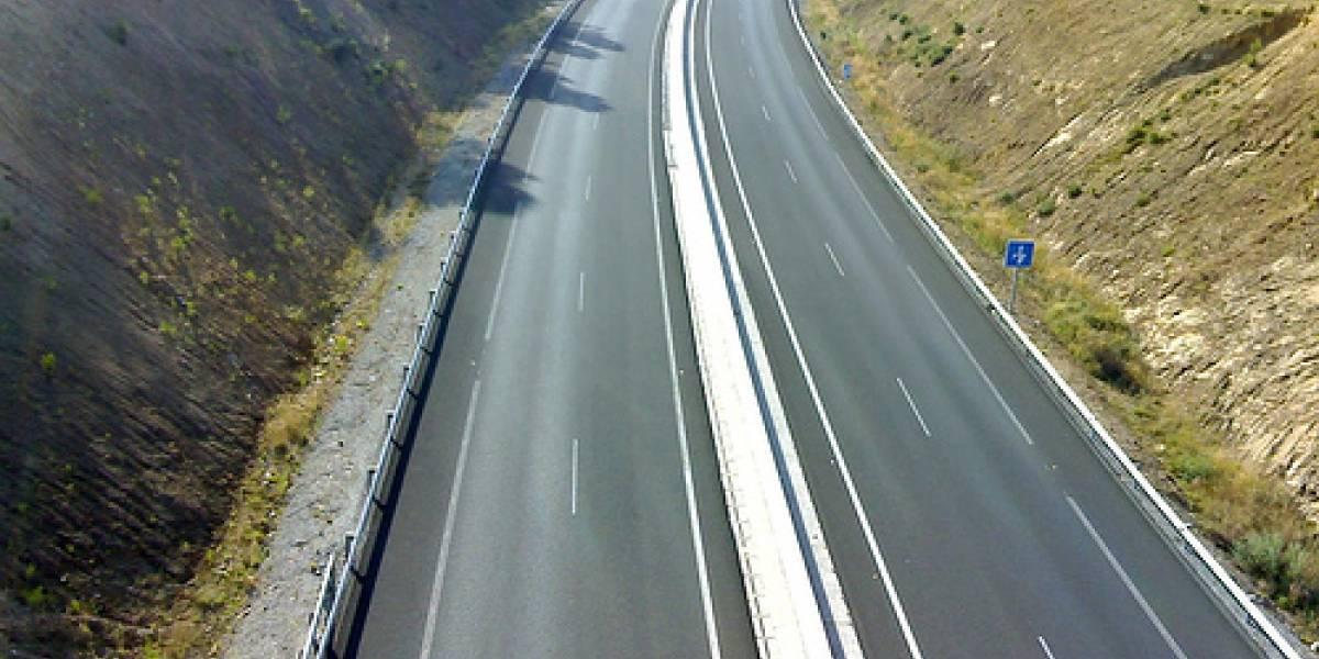 España: La RACE lanza una aplicación gratuita para el tráfico