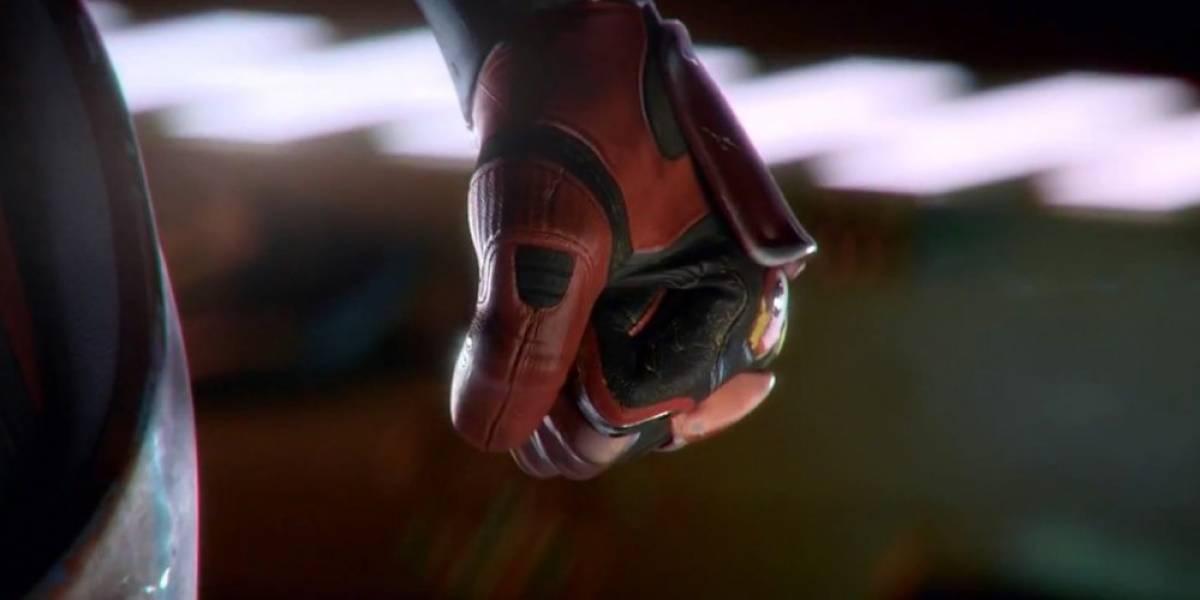 Halo 5: Arranca la beta multijugador y también la preventa