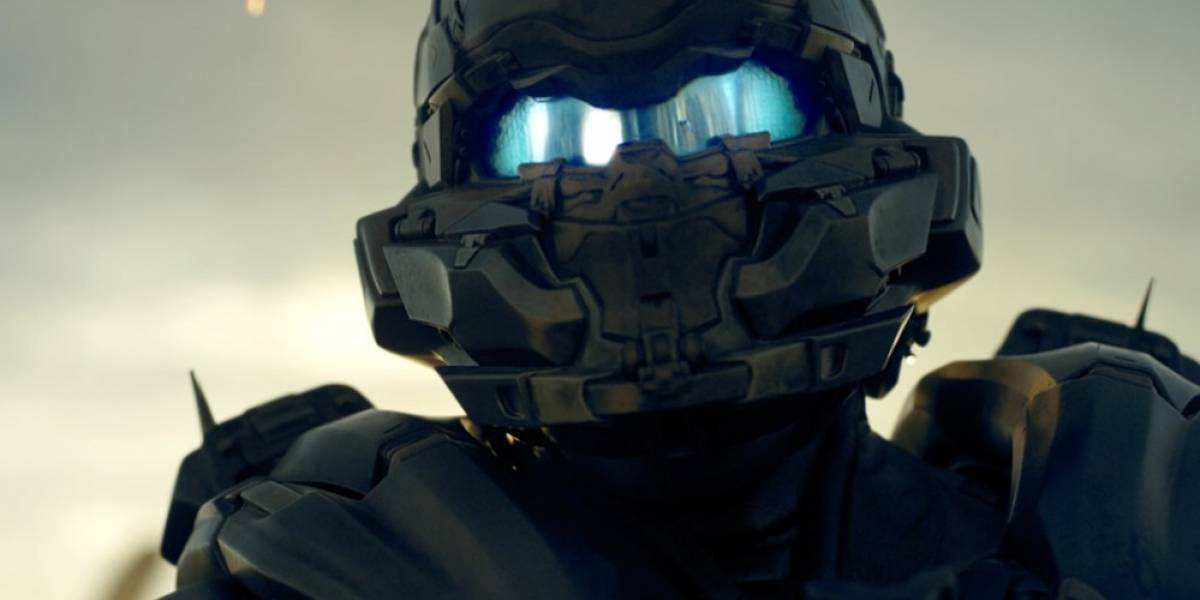 Prometen que Halo 5 no tendrá el mismo destino que The Master Chief Collection