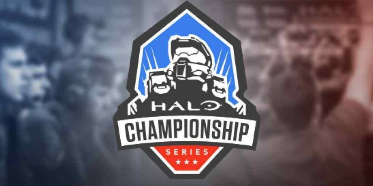 Cancelan torneo oficial de Halo por problemas de conectividad con Master Chief Collection