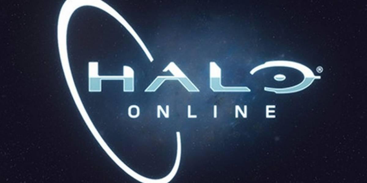 Modders de Halo Online crean versión para ser utilizada fuera de Rusia