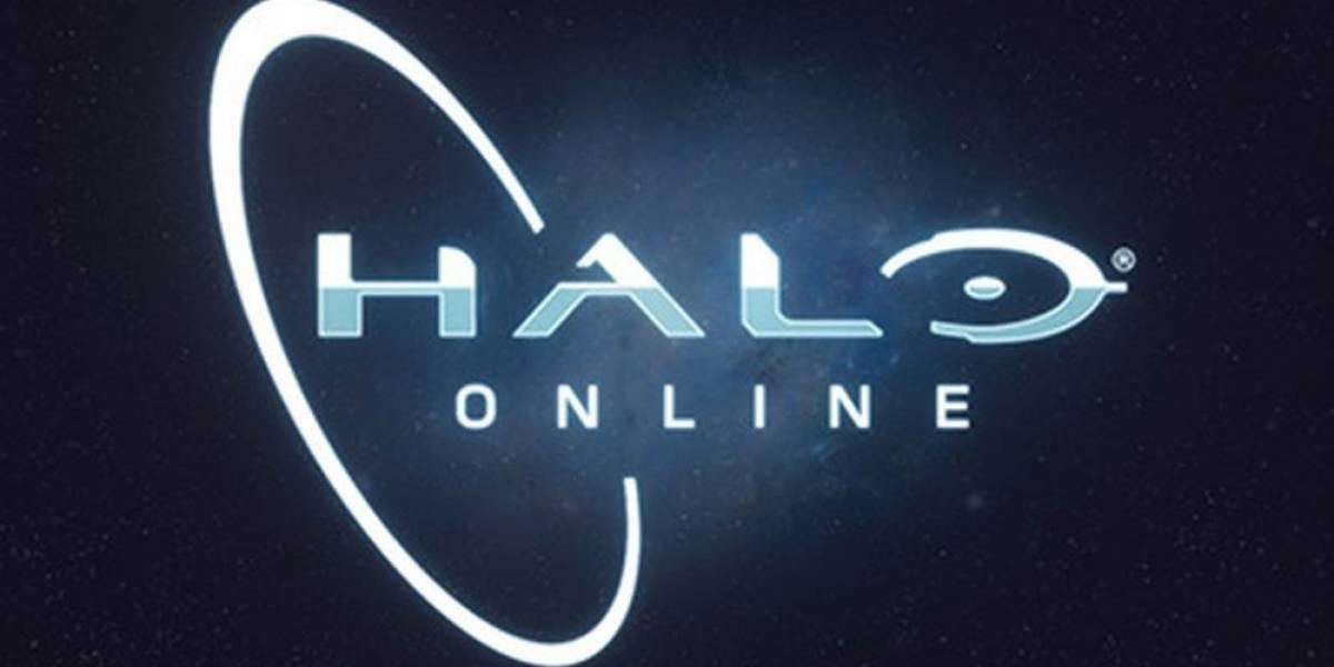 Halo Online es un nuevo Halo para PC, gratis y solo para Rusia