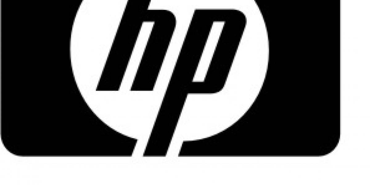 HP buscará fabricar hasta 48 millones de notebooks y tablets el 2011