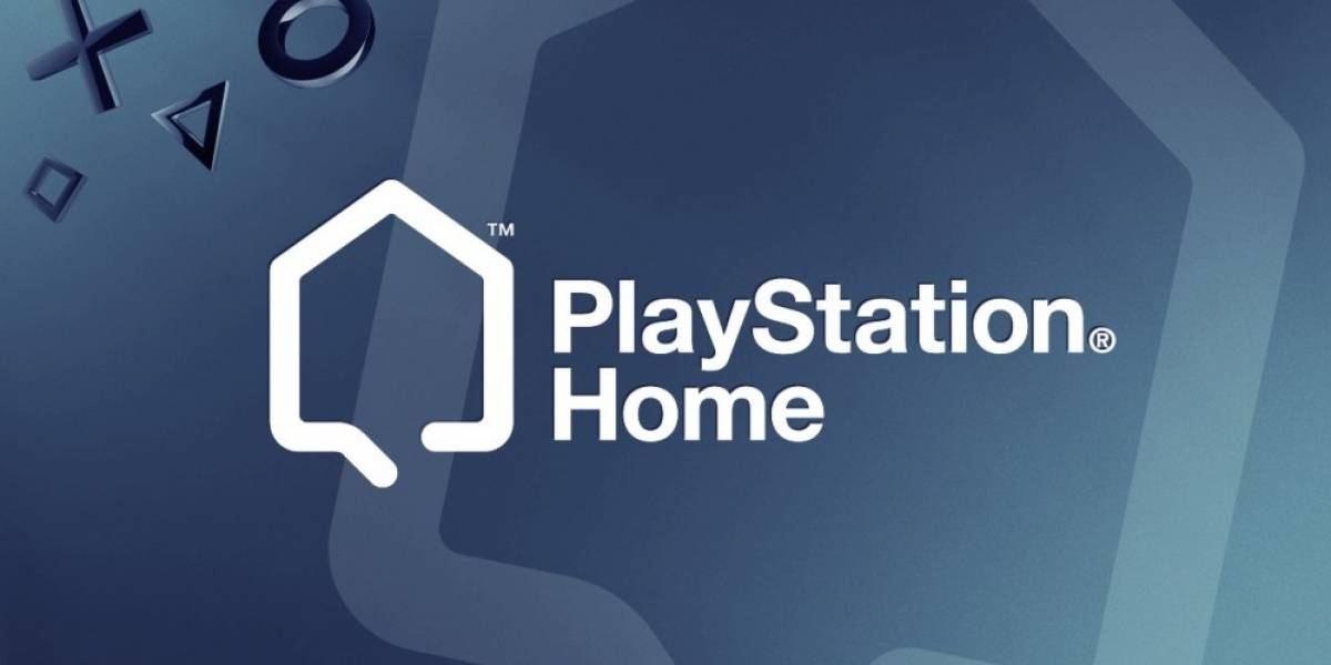 PlayStation Home dice adiós