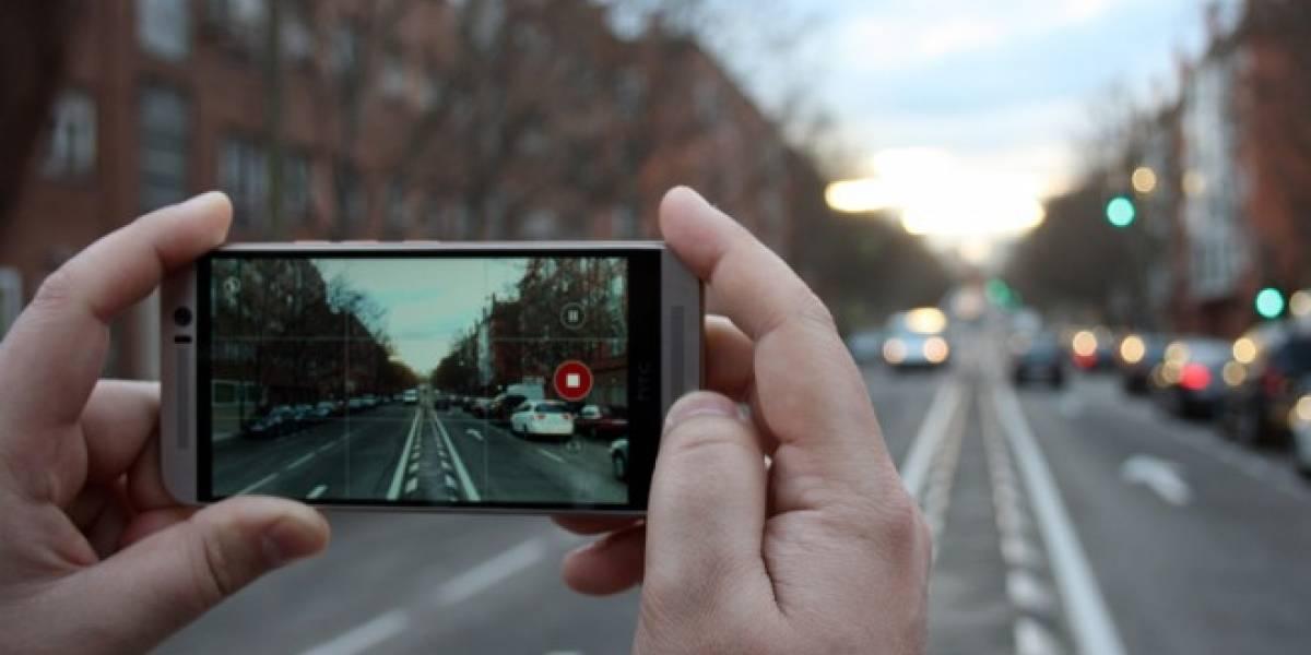 Así será la nueva aplicación de Google Fotos