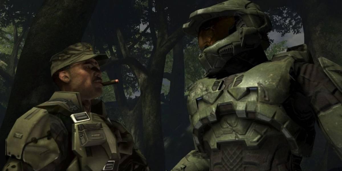 Se cancela la beta del parche de Halo: The Master Chief Collection