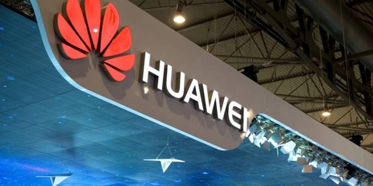 Huawei logró vender 108 millones de celulares en 2015