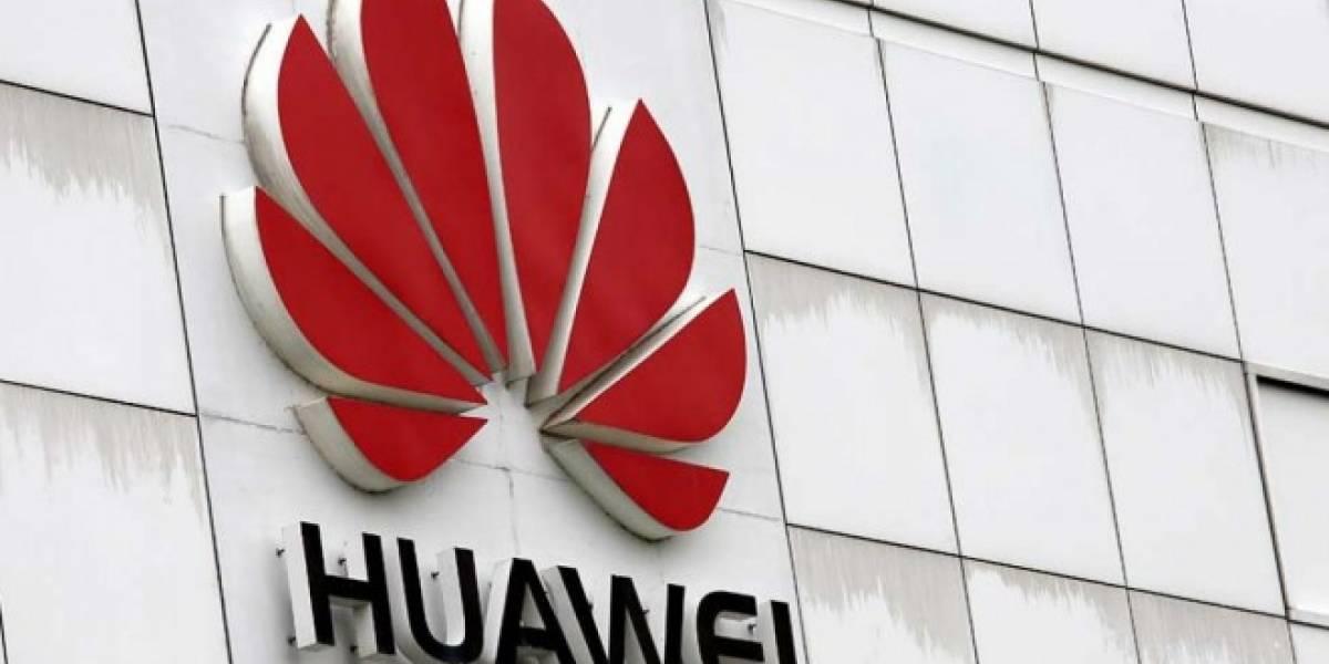 Huawei contrata a directora creativa de Apple para mejorar la experiencia de usuario