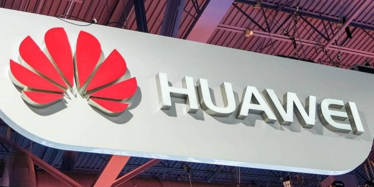 Huawei presentaría el P9 la próxima semana