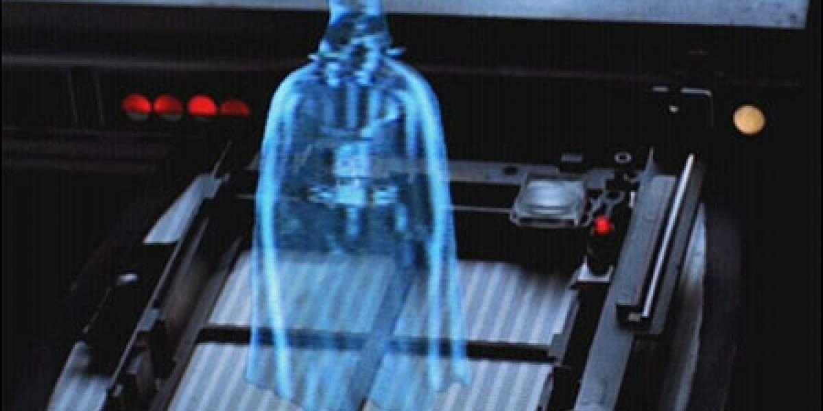 IBM predice llamadas holográficas para 2015