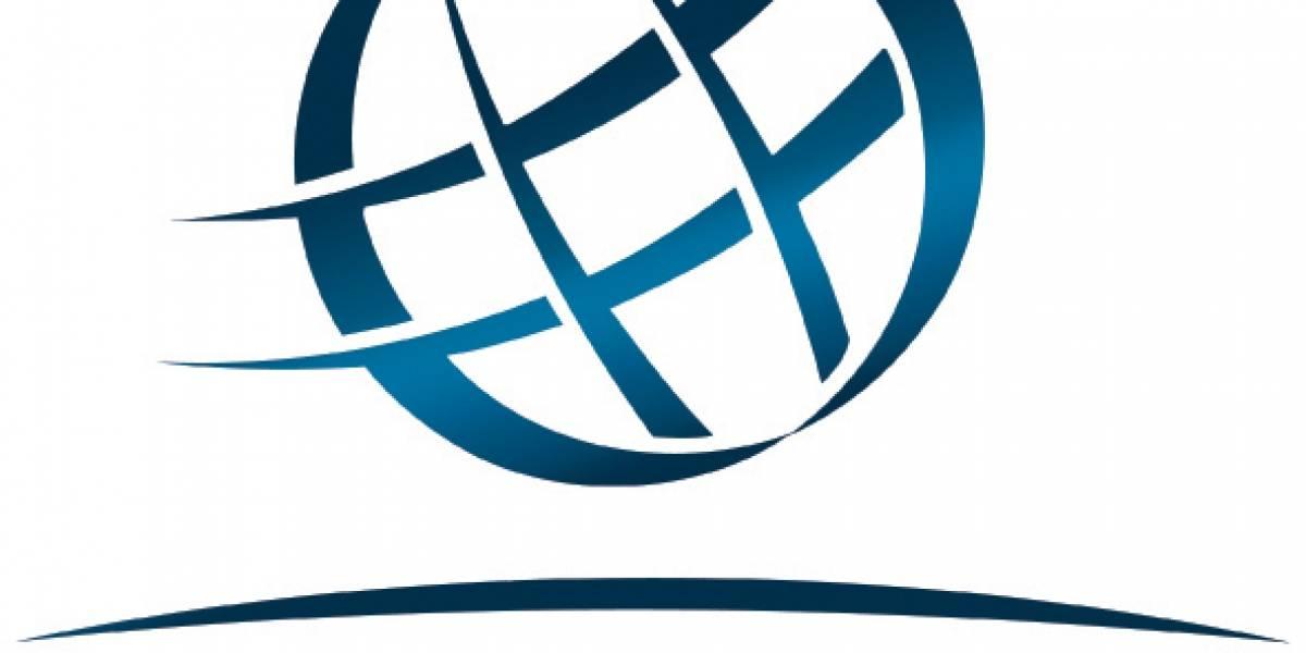 ICANN aprueba Dominios de Alto Nivel Personalizados