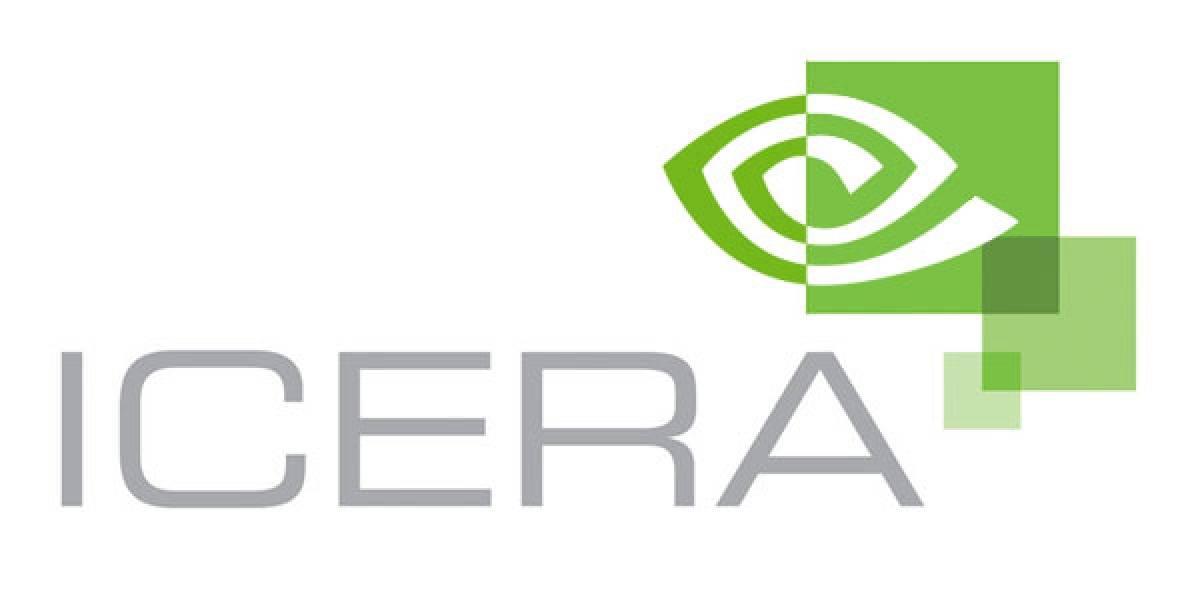 NVIDIA adquiere compañía de chips inalámbricos Icera
